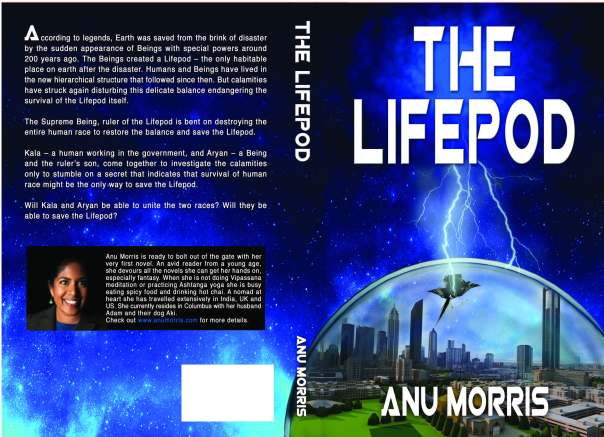 The Lifepod print cover FINAL