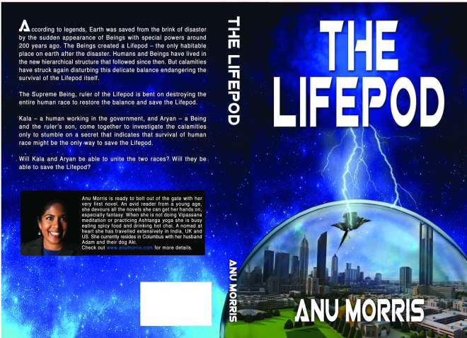 The Lifepod print cover FINAL