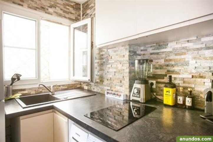 Property in madrid, spain, to rent from private landlords and real estate agents. Apartamento 2 piezas en alquiler -28m² - Madrid - Madrid ...