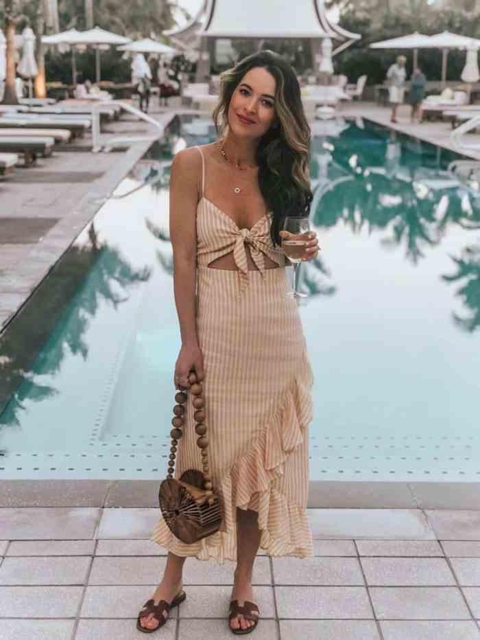 Two-Piece Sets Under $25