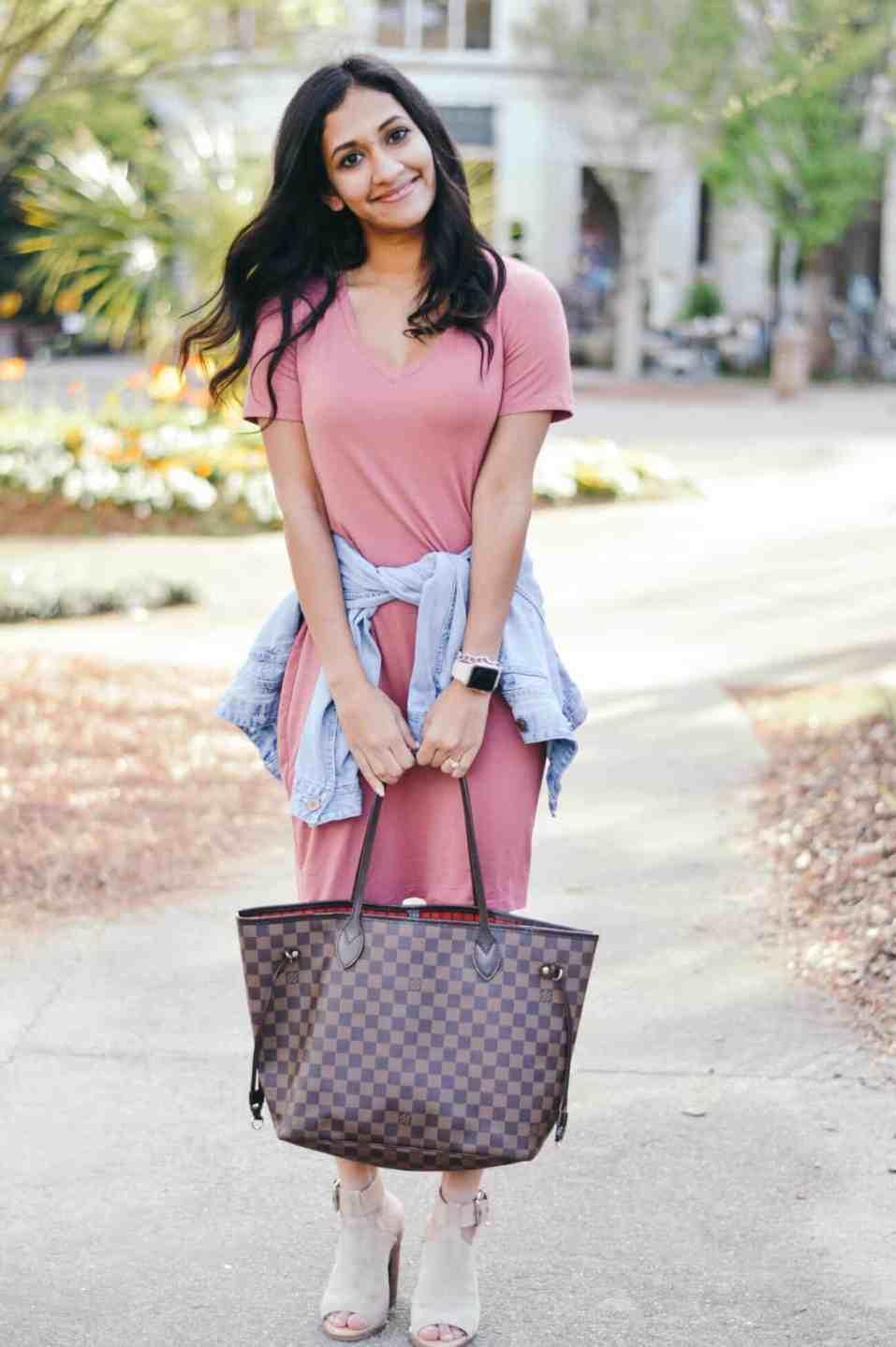 Amazon Spring Clothing Essentials Under $50