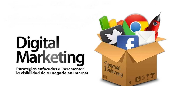 email marketing - Anuncio