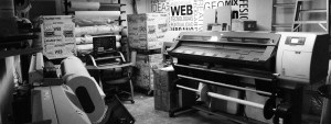 taller-portada-impresores