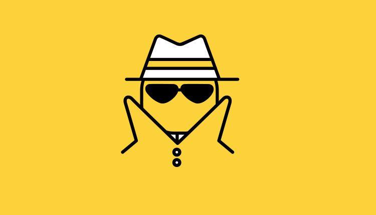 ¿Qué es el Black Hat?