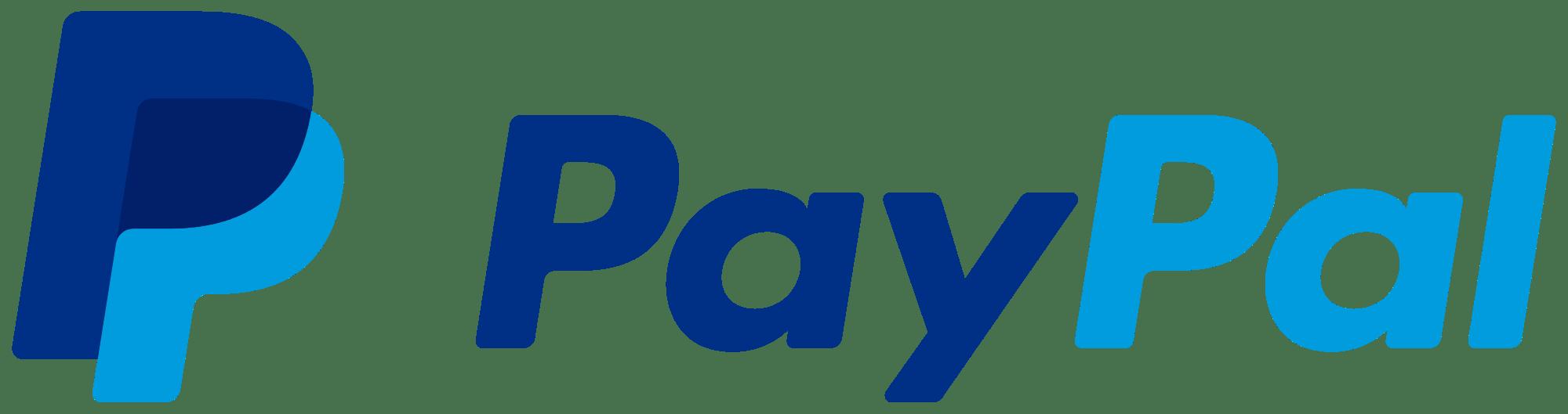 paypal anuncio agency
