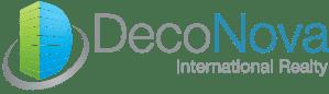 DecoNova-Logo-final-out