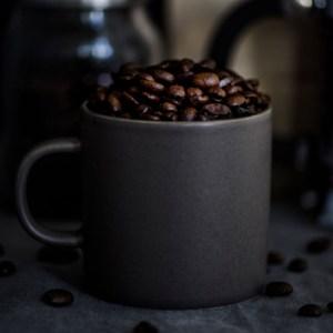 coffee-image-5