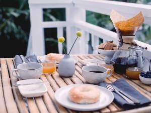 bed-and-breakfast-15