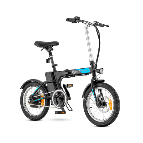 Bicicleta-Electrica-Starker-One-PD-2