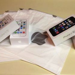 Apple ippphone 5s
