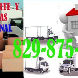 1370720112_518266853_1-Fotos-de--Se-brinda-servicio-de-carga-y-mudanza-en-Lima-Per