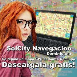 mapa_santo_domingo