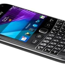 Blackberry-bold-9790-003