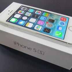 iphoneturkey-biz-iphone-5S-inceleme-01