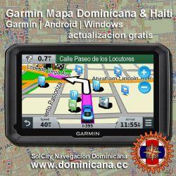 garmin_dominicana_mapa_gps