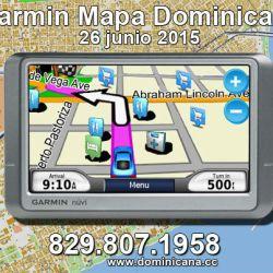 1actualizar_gps_garmin_dominicana_mapa