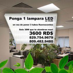 mundo_led_lamparas_led 3