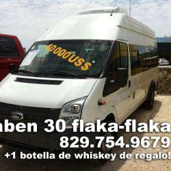 minibus_furgoneta_ford