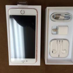 Apple iPhone 6s Plus !!!