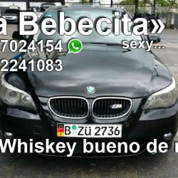 1bmw_santo_domingo_rd