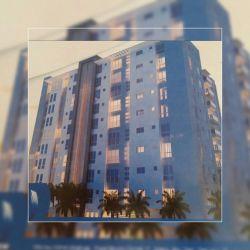 apartamento.view.tower.esperilla.manuel.andres.1