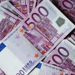 1 argent