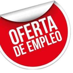 ofertas-de-empleo