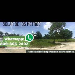 WhatsApp Image 2018-07-31 at 10.10.34 PM
