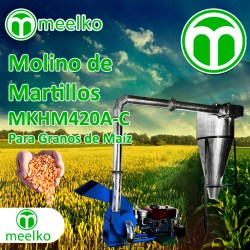01-MKHM420A-C-Banner-esp