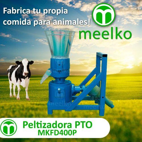 01- MKFD400P-Banner-esp