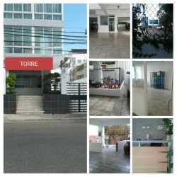 photo 84 11-34-10