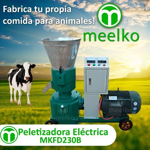 01-MKFD230B-Banner-esp