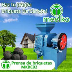 01-MKBC02-Banner-esp