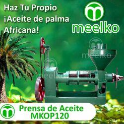 01-MKOP120-Banner-esp