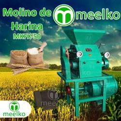 01-MKFX-50-Banner-esp