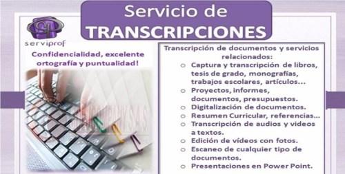 trasncripcion (3)