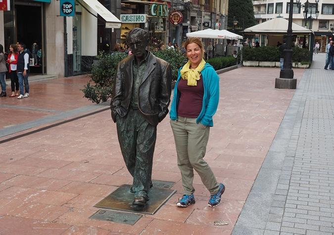 Woody Allen in nova partnerka ...