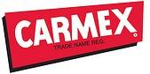 Carmex logo
