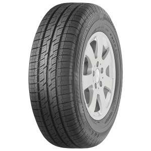 Anvelopa VARA GISLAVED 225/65R16C 112/110R TL COM*SPEED