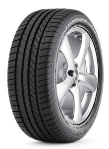Anvelopa VARA GOODYEAR 245/50R18 100W EFFICIENTGRIP MOE ROF FP