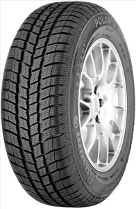 Anvelopa IARNA BARUM 185/65R14 86T TL POLARIS 3