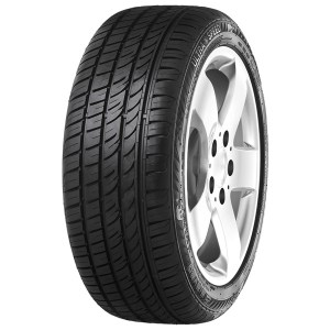 Anvelopa VARA GISLAVED 235/55R17 99V TL ULTRA*SPEED SUV