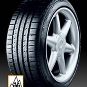 Anvelopa IARNA CONTINENTAL 175/65R15 84T TL CONTIWINTERCONTACT TS810 S *