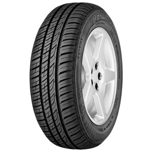 Anvelopa VARA BARUM 145/80R13 75T BRILLANTIS 2