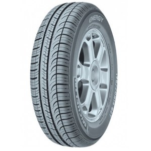 Anvelopa VARA MICHELIN 155/65 R 14 75T ENERGY E3B