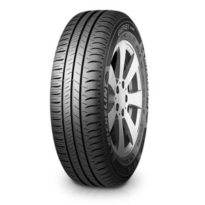 Anvelopa VARA MICHELIN 175/65 R 14 82T ENERGY SAVER + GRNX