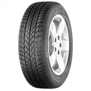 Anvelopa IARNA GISLAVED 185/60R14 82T TL EURO*FROST 5