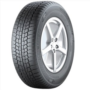 Anvelopa IARNA GISLAVED 225/45R17 91H FR EURO*FROST 6