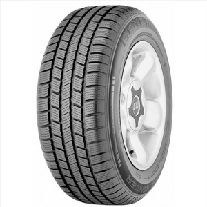 Anvelopa IARNA GENERAL 195/80R15 96T XP 2000 WINTER BSW