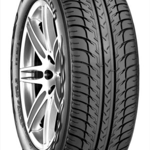 Anvelopa VARA BFG 215/45 R 17 91W G-GRIP XL